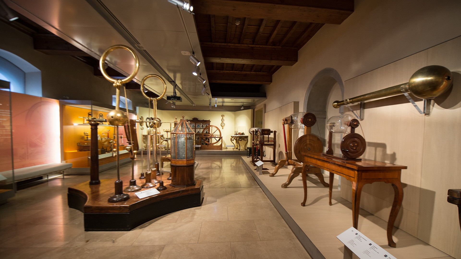 museo de florence italia galileo galilei - photo#22