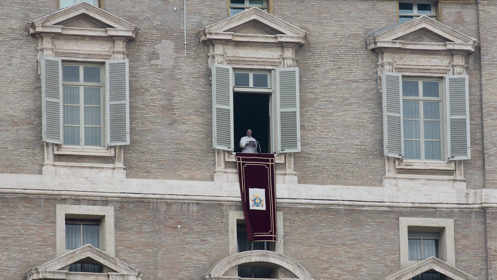 Sergio ontano siti per agenzie immobiliari - Finestra del papa ...